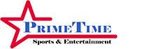 marketing council awards logo
