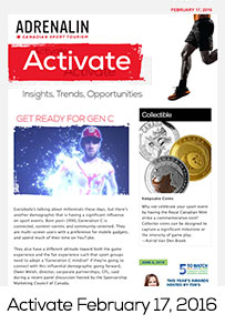 ActivateFeb206
