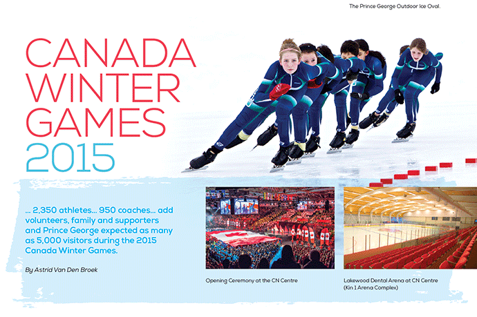 CanadaWinterGames_Title