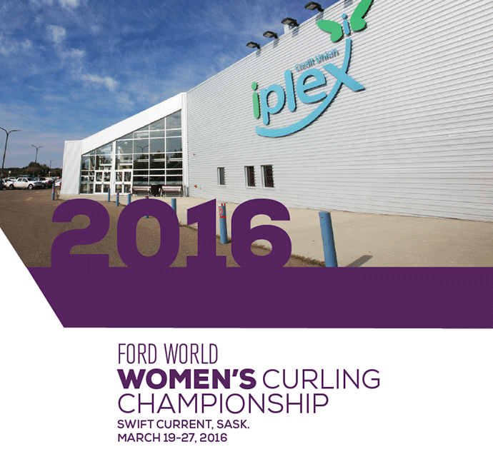 Curling_2016Women