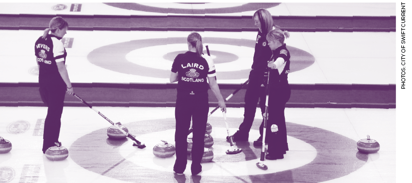 Curling_WOmen_breakup