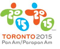 Panam_logo