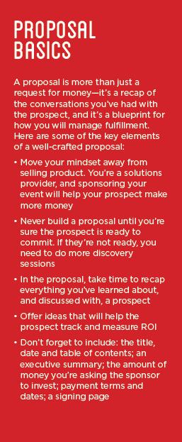 ProposalBasic