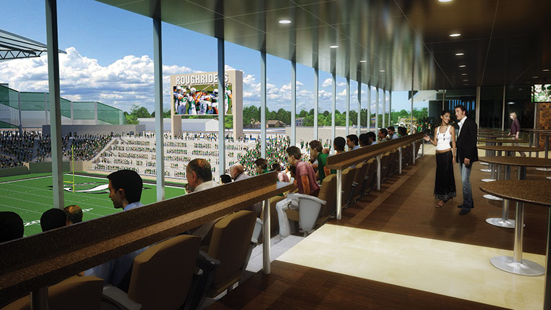 City-of-Regina_NEW-Mosaic-Stadium_Suite