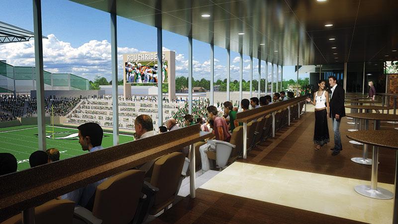 City-of-Regina_NEW-Mosaic-Stadium_Suite