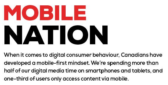 mobile-nation