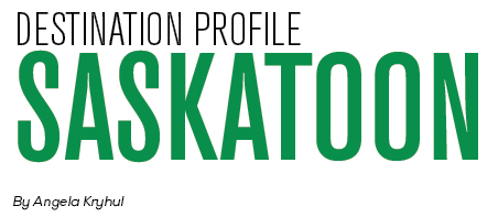 saskatoon dating websites Official website for news, merchandise, tour information and more.