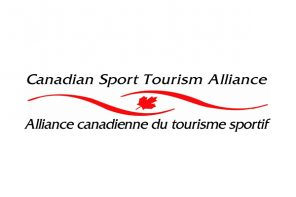 Canadian Sport Tourism Alliance Announces Launch of the Transition Plan Template