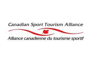 $89 million invested by Federal Government in International Single Sport Hosting Program since 2008