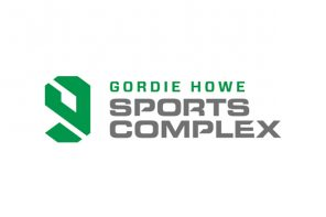 Go big or go home – The story of the Gordie Howe Sports Complex