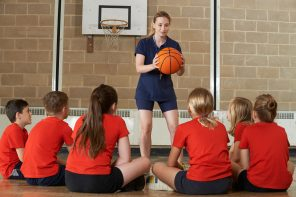 Strong leadership required to eliminate abuse in sport