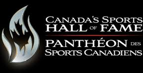 Canada's Sports Hall of Fame: The 5th Annual Inspire Museum Gala @ Canada's Sports Hall of Fame