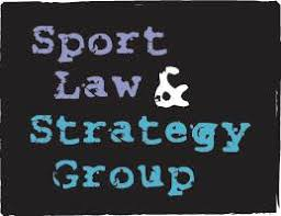 Sport Law & Strategy Group: What to Watch in 2019