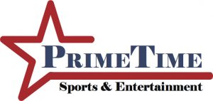 PrimeTime Sports Management 12th Annual Conference & Trade Show @ Westin Harbour Castle Hotel