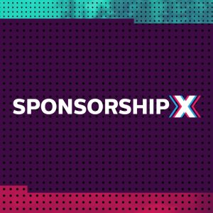SponsorshipX 2019: The Live Action Marketing Conference @ Delta Hotels by Marriott Toronto