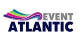 Event Atlantic Summit 2019 @ Charlottetown, PEI