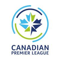 """Canadian Premier League Releases """"From Stone"""" in celebration of National Indigenous History Month"""