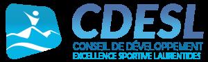 CDESL 4th Quebec Symposium on Sport Event Organization and Sports Facilities Management @ l'Hôtel & Spa Mont Gabriel
