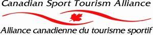 The Canada Sports Analytics and Technology Conference @ Hyatt Regency Toronto