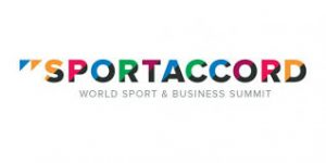 Regional SportAccord of Pan America @ Broward County Convention Center