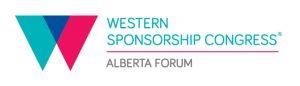Western Sponsorship Congress Alberta Forum 2019 @ Fantasyland Hotel & Conference Centre