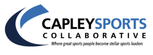 Capley Sports Collaborative: Sport 4 Real Conference @ Oakdale Golf and Country Club