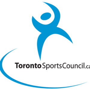 2019 Toronto Sport Summit @ Humber College, North Campus (Section E Main Concourse)