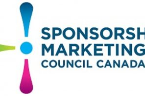 2020 Sponsorship Marketing Awards Postponed