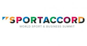 SportAccord 2020 Cancellation Statement