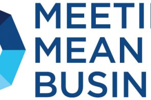Message from Meetings Mean Business Canada